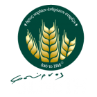 logo-venetis-negative.png
